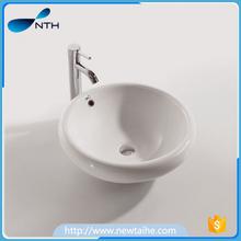 MY-3025新泰和臺上洗手盆