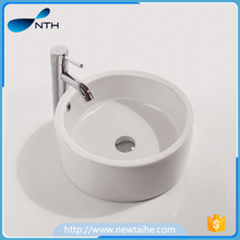 MY-3017台上洗手盆