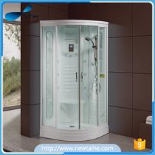 新泰和整体蒸汽淋浴房MY-2220